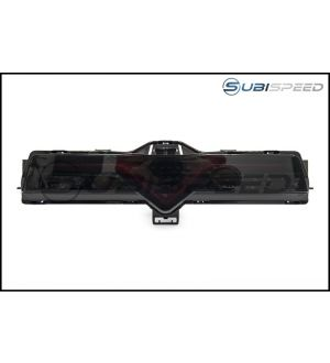 Valenti 4th Brake Light / Reverse Light (Black Edition) - 2013+ BRZ