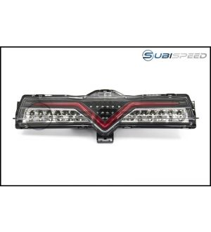 Valenti 4th Brake Light / Reverse Light (FT86SF EDITION) - 2013+ BRZ