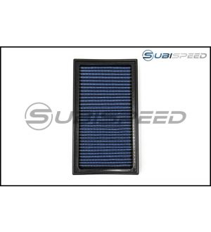 WORKS Drop-In Hi-Flow Air Filter -2017+ BRZ MT