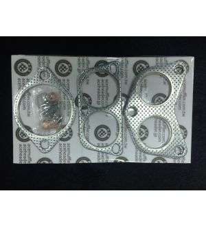 Ace Header TYPE A/TYPE B FULL GASKET AND HARDWARE KIT