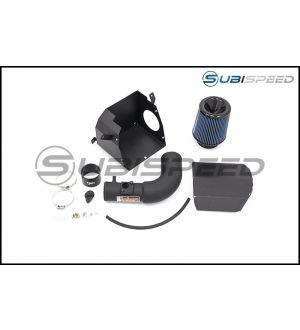 Injen SP Series Short Ram Intake (*CARB Cert) - 2013+ BRZ