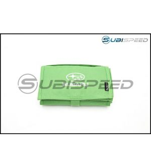 Subaru Freezable Lunch Tote - Universal