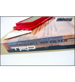 TRD Performance Air Filter - 2013-2017* BRZ