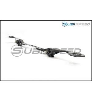 Subaru Flexible Support Sub Frame Rear - 2015+ WRX / 2015+ STI