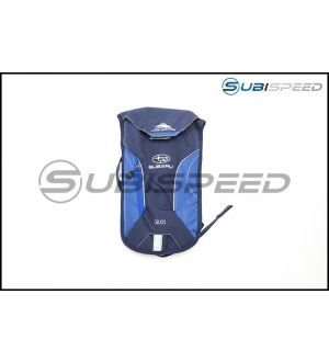 High Sierra Hydration Pack - Universal