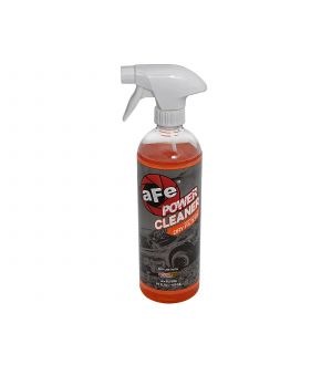 aFe MagnumFLOW Pros DRY S Air Filter Cleaner 24oz