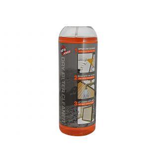 aFe MagnumFLOW Pros DRY S Air Filter Cleaner 24oz