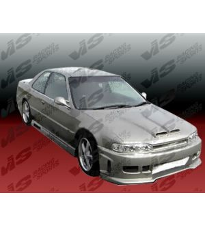 1990-1993 Honda Accord 2Dr/4Dr Z1 Boxer Full Kit