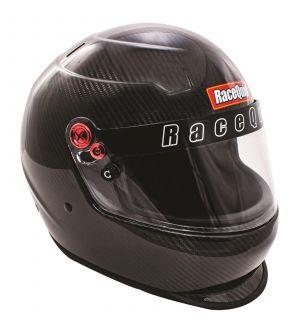 Racequip Carbon PRO20 SA2020 Large