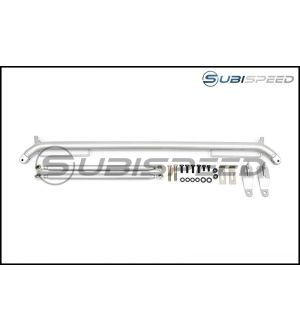 Cipher Racing Custom Harness Bar - 2013+ BRZ