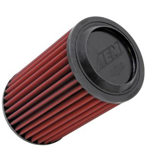 AEM DryFlow Air Filter CHEVY/GMC FULLSIZE P/U, 1996-97 - AE-10796