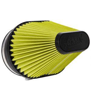 AIRAID Universal Air Filter CONE; 6
