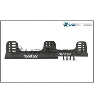 Sparco Seat Side Mounts - Universal