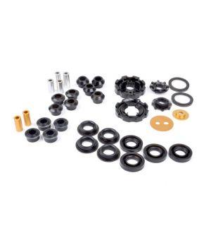 Whiteline Rear Essentials Bushing Kit