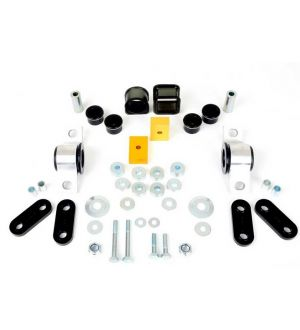 Whiteline Vehicle Essentials Kit