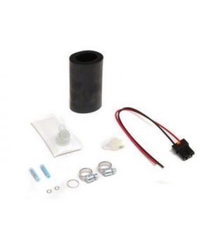 Walbro Fuel Pump Installation Kit