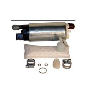 Walbro Fuel Pump Kit 255lph