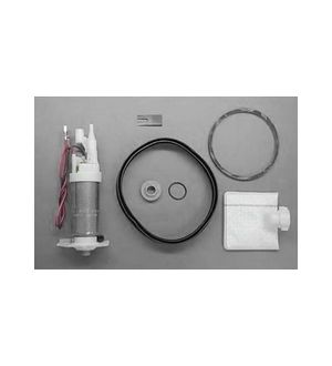 Walbro Fuel Pump and Install Kit