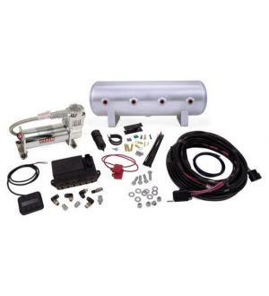 Air Lift Performance AutoPilot V2 Air Suspenion Kit