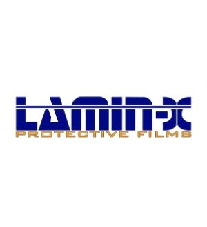 Lamin-X Rear Bumper Guard