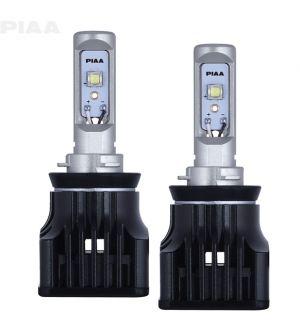 PIAA H11 LED Headlight Bulb Kit