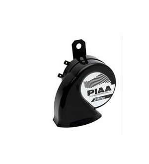 PIAA Superior Bass Horn 330/400hz