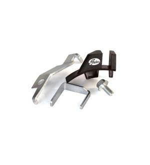 Gates Stretch Belt Installation Tool