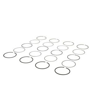 Cosworth Piston Ring Sets for Stroker Pistons 92mm