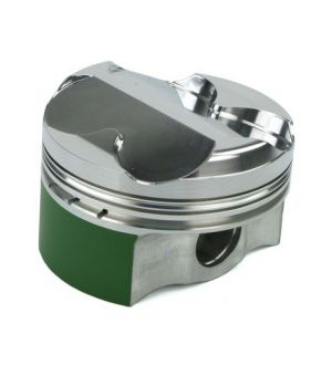 Cosworth Forged Piston 14.0:1 82mm