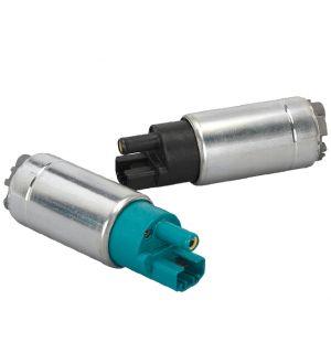 Bosch High Pressure Electrical Fuel Pump