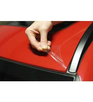 Lamin-X Subaru Impreza (08-11) Cab Top Edge Protection