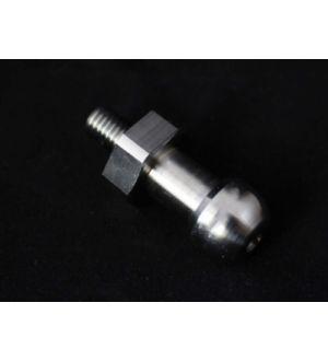 Verus Engineering Billet Clutch Fork Pivot -BRZ/FRS/GT86/WRX