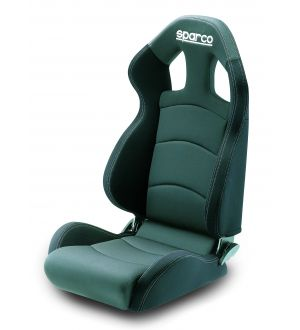 Sparco Chrono Road Seats - Universal