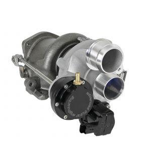 aFe Bladerunner GT Series Turbocharger 11-15 Mini Cooper I4-1.6L (t)
