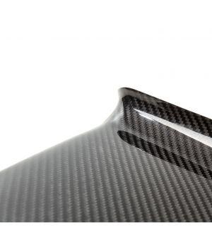COBB Tuning Carbon Fiber Air Scoop