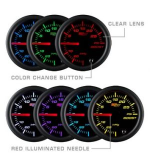 Glowshift Black 7 Color 2