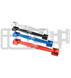 IAG Battery Tie Down for 2002-05 WRX / STI