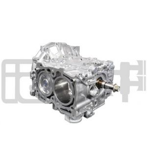 IAG Stage 1 Plus 2.5L Subaru Short Block for WRX, STI, Legacy GT, Forester XT