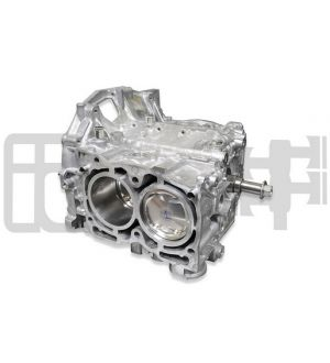 IAG Stage 1 2.5L Subaru Short Block For WRX, STI, Legacy GT & Forester XT