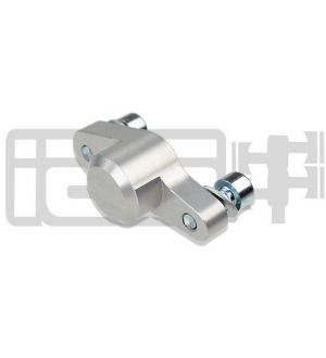 IAG FPR (Fuel Pressure Regulator) Adapter for 2007-12 Subaru Legacy GT
