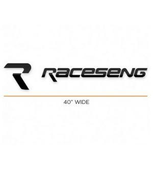 Raceseng 40