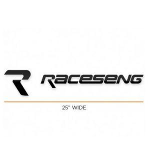 Raceseng 25