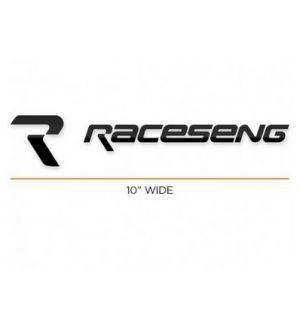 Raceseng 10