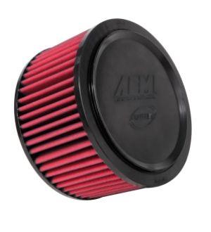 AEM DryFlow Air Filter FORD RANGER L4-2.5L F/I; 2012-2015 - AE-06062