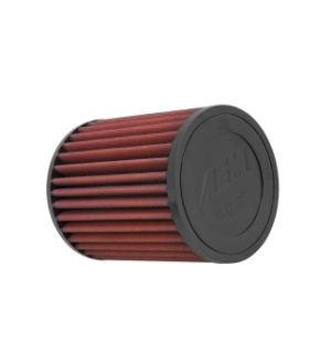 AEM DryFlow Air Filter GMC CANYON/CHEVROLET COLORADO, 2.8L-L4 & 3.5L-L5 - AE-07073