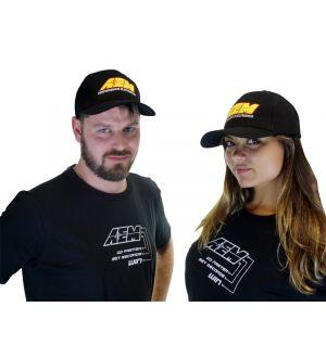 AEM Logo T-Shirt - Medium
