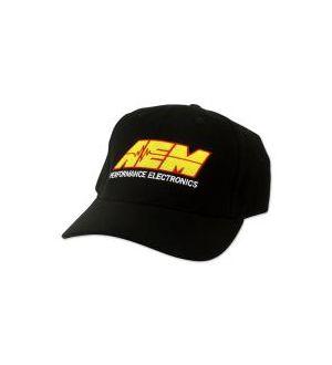 AEM Curved Bill Hat