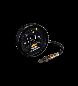 AEM Flex Fuel Failsafe Gauge w/o Ethanol Content Sensor