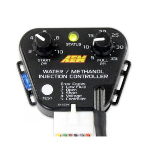 AEM V2 Standard Controller Kit - Internal MAP w/ 35psi Max