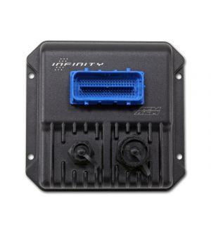 AEM Infinity-6 for Ford/Honda/Mitsubishi/Toyota-